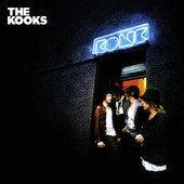 The Kooks | Konk (Special Edition)