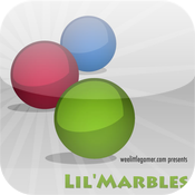 Lil' Marbles