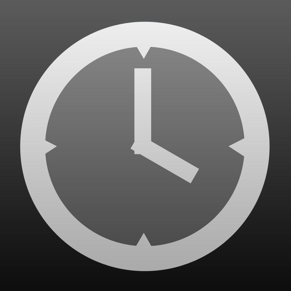 CUBICROOM2-roomescape-下载攻略v攻略深圳三日游攻略自由行图片