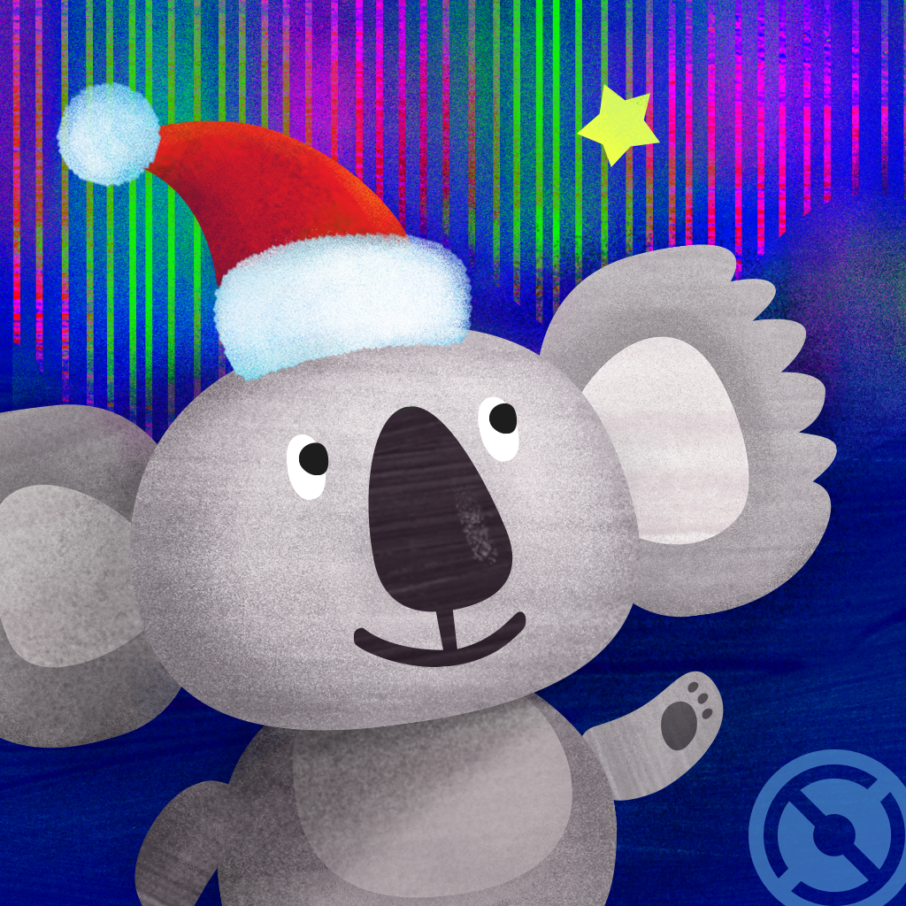 mzl.hgfmiele The iMums Christmas App Roundup 2013