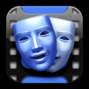 MyShow365-Facelift