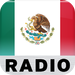 Radio Mexico - Music and stations from Mexico