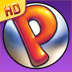 Peggle HD (AppStore Link)