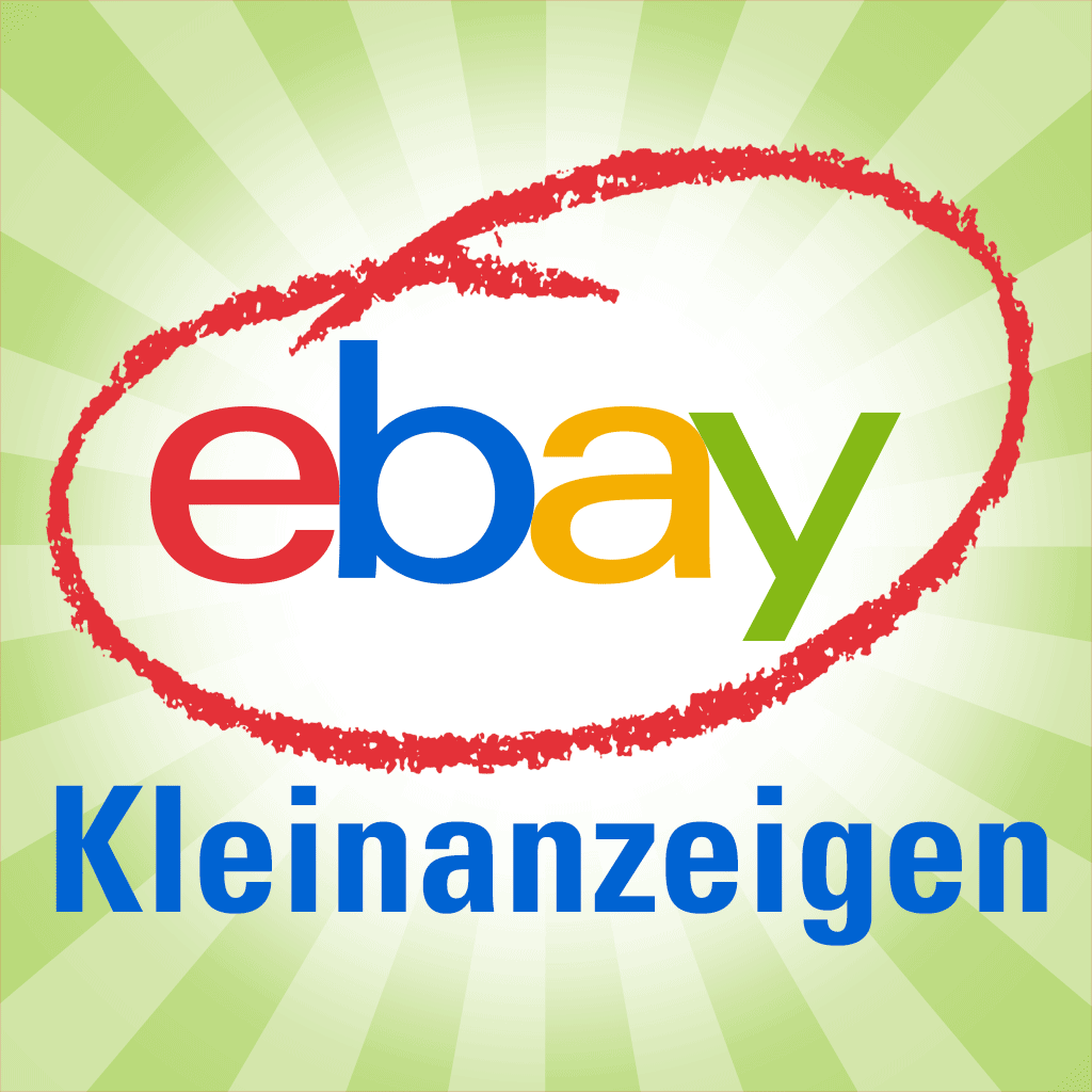 ebay kleinanzeigen related keywords ebay kleinanzeigen. Black Bedroom Furniture Sets. Home Design Ideas
